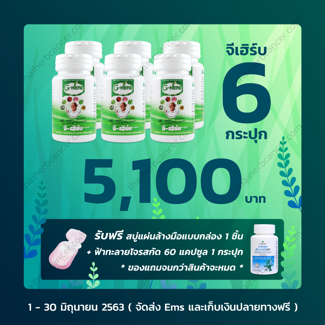 thaiherbcancer-Promotion-JUN-2020-3