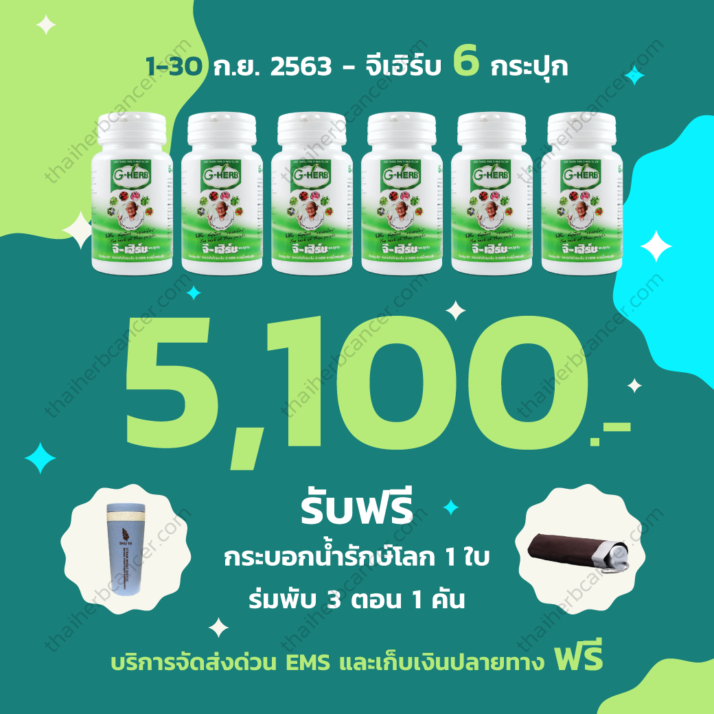 thaiherbcancer-Promotion-Sep.-2020-1