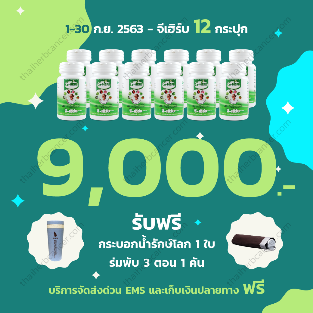 thaiherbcancer-Promotion-Sep.-2020-2